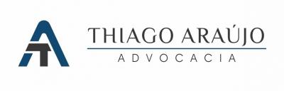 Advogado para condomínio, Assessoria Jurídica condominial online