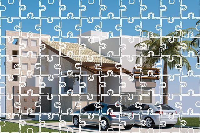 Advogado imobiliário - multipropriedade você sabe o que é?