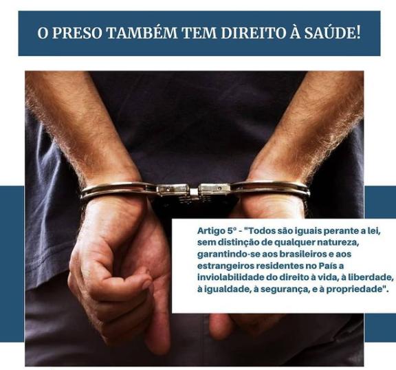 Direito saúde - assessoria jurídica online taadvocacia